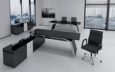 میز مدیریت کارتا