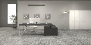 میز مدیریت پونتیاک پلاس